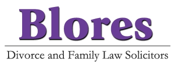 Blores Divorce & Family Law Solicitors